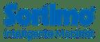 Logo von Sortimo International GmbH