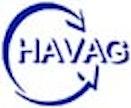 Logo von HAVAG Glas GmbH