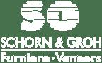 Logo von Holzkontor Schorn & Groh GmbH & Co. KG