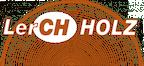 Logo von LerCH HOLZ Sägewerk+Kistenfabrik AG
