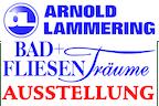 Logo von Arnold Lammering GmbH