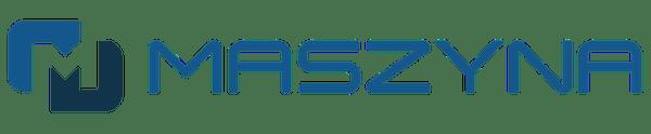 Logo von MASZYNA GmbH