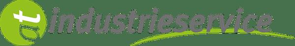 Logo von AT Industrieservice GmbH