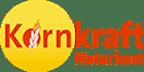 Logo von KORNKRAFT HOSÜNE NATURKOST-UND NATURWAREN-GROßH. INH.SABINE MOELLER-SCHRITT