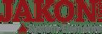 Logo von JAKON System Elemente GmbH