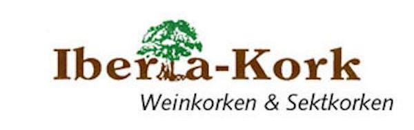 Logo von Iberia Korkhandelsgesellschaft m.b.H.