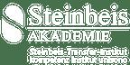 Logo von Steinbeis-Transfer-Institut