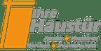Logo von Ihre Haustür GmbH
