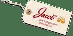 Logo von Jacob's - Die Babymoden-Manufaktur