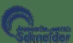 Logo von Rolf Schneider Handelsgesellschaft mbH