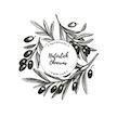 Logo von Natürlich-Ohnewas