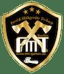 Logo von FMT Forst- und Mähgeräte-Technik GmbH