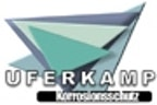 Logo von Anstriche Uferkamp Korrosionsschutz GmbH