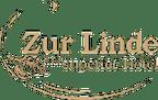 Logo von Gasthaus und Hotel Zur Linde Freital