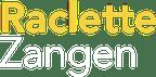 Logo von Peter Imhof AG Metallbau, Installationen