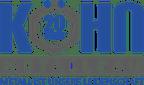 Logo von Klaus Köhn
