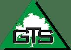 Logo von GTS Garten-, Landschafts-, Tief- und Straßenbau GmbH