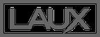 Logo von A. Laux Präzisions-Werkzeugbau GmbH
