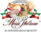 Logo von Menu Italiano Deutschland GmbH