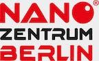 Logo von Nano Zentrum Berlin