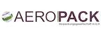 Logo von AERO Verpackungs GmbH