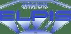 Logo von SPRAYERS ELPIS  SRL