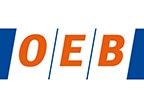 Logo von Otto Eichhoff GmbH & Co. KG