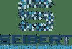 Logo von Mechanische Werkstätten Robert Seibert GmbH