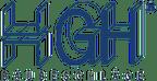 Logo von GH Baubeschläge GmbH
