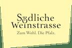 Logo von Südliche Weinstrasse e. V.