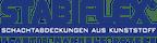 Logo von Reha-TEC GmbH