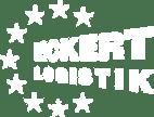 Logo von Eckert Transport & Logistik GmbH & Co. KG