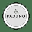 Logo von Paduno GmbH