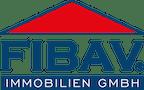 Logo von FIBAV Immobilien GmbH