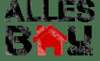 Logo von Alles Bau GbR
