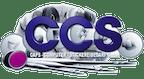 Logo von CCS GmbH