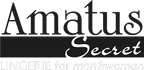 Logo von Amatus Secret Inh. Jens Müller