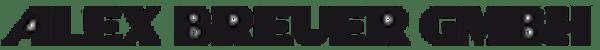 Logo von Alex Breuer GmbH