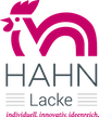 Logo von Hahn Handelsvertretung und Großhandel GmbH