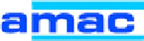 Logo von AMAC DI STANGHELLINI SAS