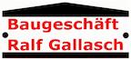 Logo von Ralf Gallasch