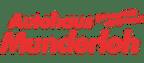 Logo von Heinrich Munderloh Automobile GmbH & Co. KG