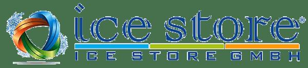 Logo von Ice Store GmbH