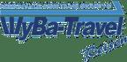 Logo von WyBa-Travel R. Wyss