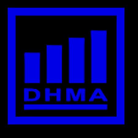 Logo von DHMA e.K.