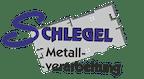 Logo von Metallverarbeitung Schlegel GmbH & Co. KG