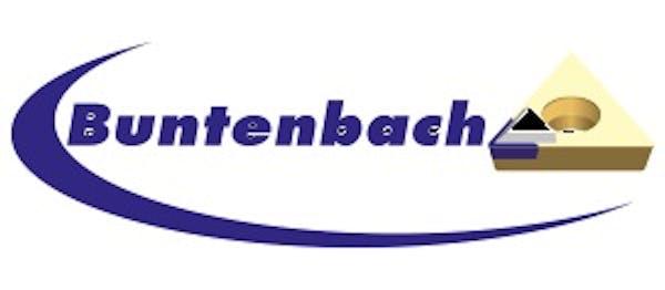 Logo von Alfred Buntenbach Facon- und CNC-Dreherei Inhaber Muhtat Yagir e. K.