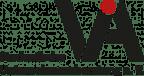 Logo von VIA Studentische Unternehmensberatung e. V.