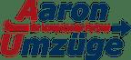 Logo von AARON UMZÜEGE & LAGERUNG