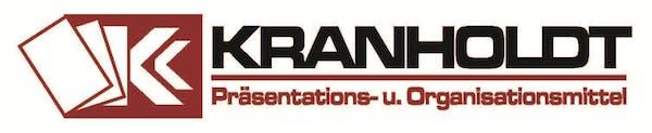 Logo von Kim Kranholdt GmbH